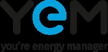 logo-YEM-Energy