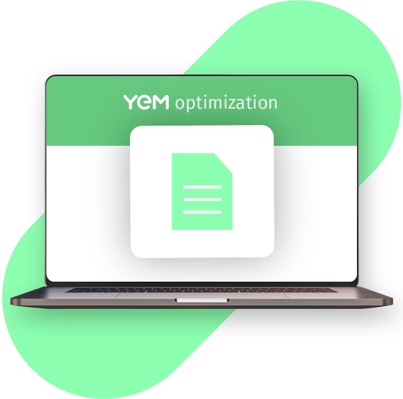Yem-energy-optimisation-benefice-1