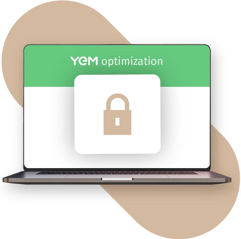 Yem-energy-optimisation-benefice-2