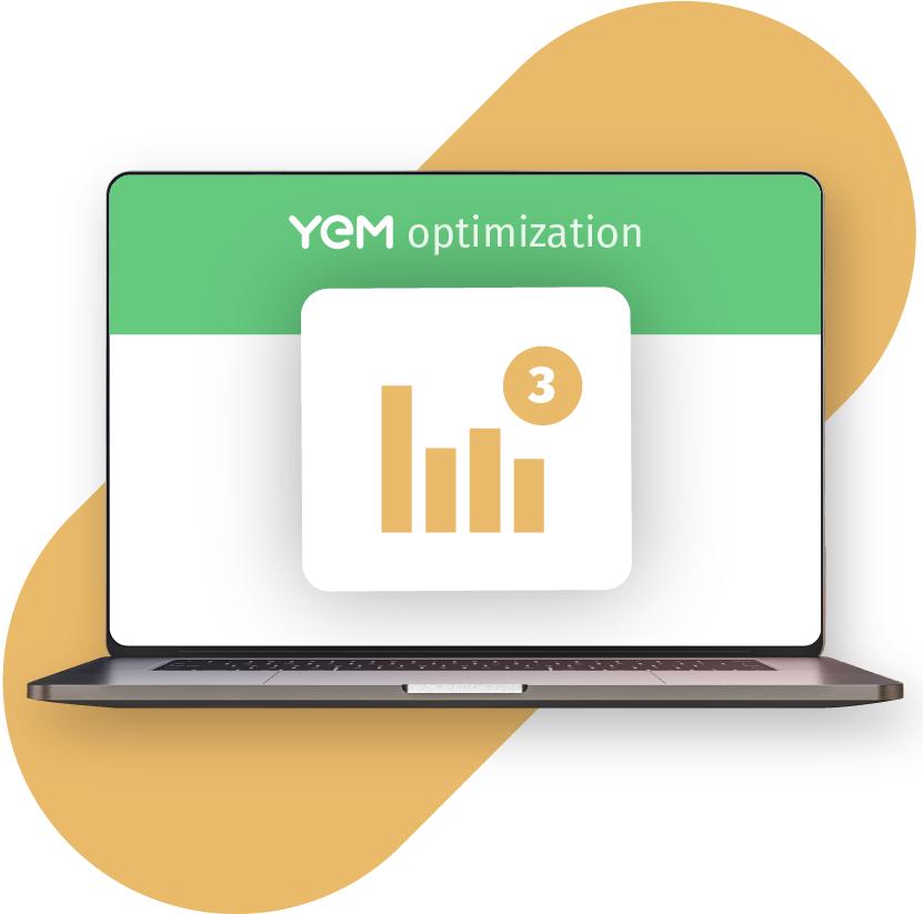 Yem-energy-optimisation-benefice-3