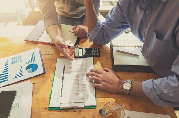 9 KPI energetici che influenzano il prezzo del contratto