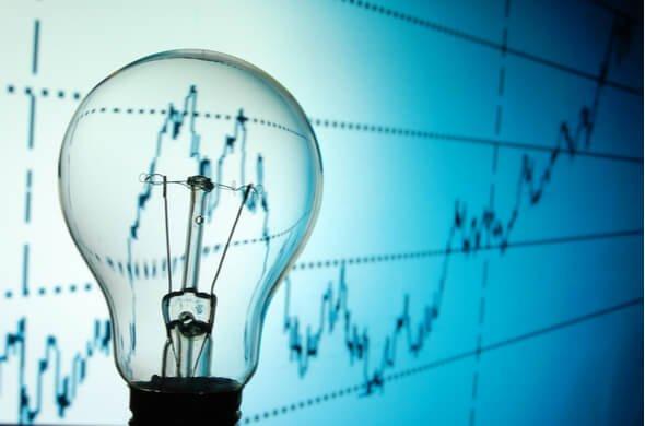 Energia per aziende: un marketplace veloce e semplice