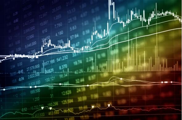 Energy portfolio management: cos'è e come farlo