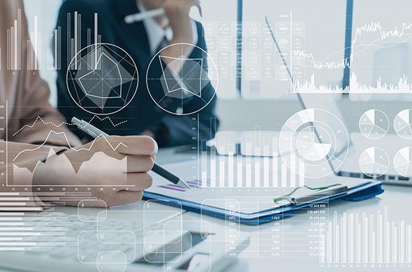Come sfruttare le opportunità del portfolio management
